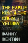 The Earlie King & the Kid in Yellow - Book