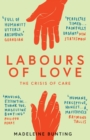 Labours of Love : The Crisis of Care - eBook