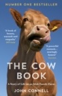 The Cow Book : A Story of Life on a Family Farm - eBook