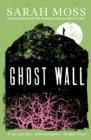 Ghost Wall - eBook