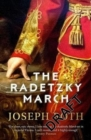 The Radetzky March - Book