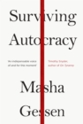 Surviving Autocracy - eBook