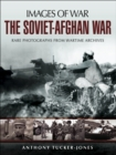 The Soviet-Afghan War - eBook