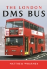 London DMS Bus - Book