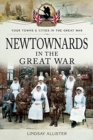 Newtownards in the Great War - Book