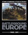 Battleground Europe - eBook