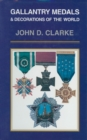 Gallantry Medals & Decorations of the World - eBook