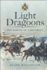 Light Dragoons - eBook