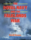 The Royal Navy and Falklands War - eBook