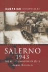 Salerno 1943 : The Allied Invasion of Italy - eBook