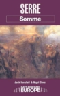 Serre - eBook