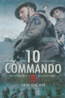 Ten Commando - eBook