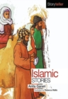 Islamic Stories - Book