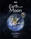 Earth & Moon - Book