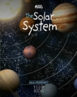 The Solar system - Book