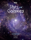 Stars and galaxies - Book