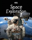 Space exploration - Book
