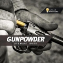 Gunpowder - Book