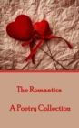 The Romantics - eBook