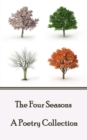 Four Seasons - eBook