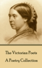 The Victorian Poets - eBook