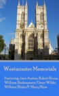 Westminster Memorials - eBook