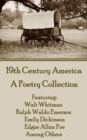 19th Century America - eBook