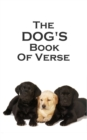 The Dog's Book Of Verse - eBook