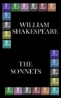 The Sonnets - eBook