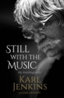 Still with the Music - eBook