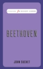 Classic FM Handy Guides : Beethoven - Book