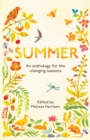 Summer : An Anthology for the Changing Seasons - eBook
