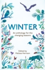 Winter : An Anthology for the Changing Seasons - eBook