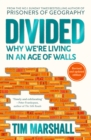 Divided : Why We're Living in an Age of Walls - eBook