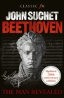 Beethoven : The Man Revealed - Book