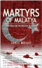 The Martyrs of Malatya - eBook