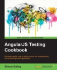 AngularJS Testing Cookbook - eBook