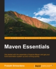 Maven Essentials - eBook