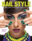 Nail Style - Book