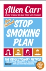 Your Personal Stop Smoking Plan : The Revolutionary Method for Quitting Cigarettes, E-Cigarettes and All Nicotine Products - Book