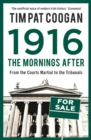 1916: The Mornings After - Book