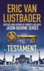 The Testament - Book
