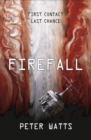Firefall - eBook