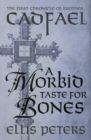A Morbid Taste For Bones - eBook