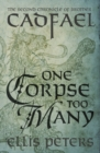 One Corpse Too Many - eBook