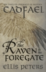 The Raven In The Foregate - eBook