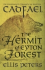 The Hermit Of Eyton Forest - eBook