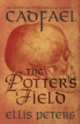 The Potter's Field - eBook