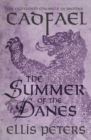 The Summer Of The Danes - eBook