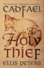 The Holy Thief - eBook